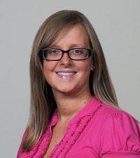 Erin L. Wilkerson, NP