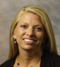 Stacy A. Eldridge, NP