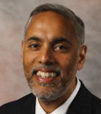 Tasbirul Islam, MD, MRCP, FCCP