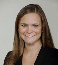 Rachel E. Milstead, PA-C