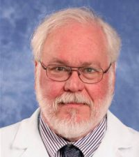 John N. Eble, MD