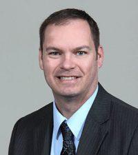 Shawn M. Stout, PA-C