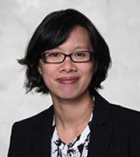 Melissa Inpanbutr-Martinkus, MD