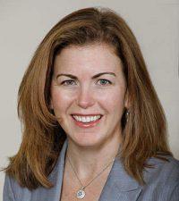 Lisa R. Korff, MD