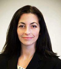 Ilana Porzecanski, MD