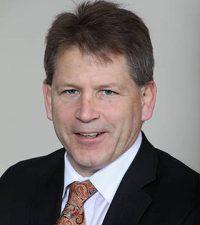 Todd O. McKinley, MD