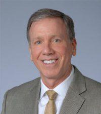 Gordon A. Watson, MD, PhD