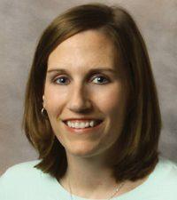 Kayla A. Miller, NP