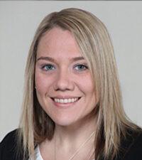 Lori K. Rosebrock, PA-C