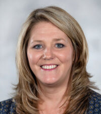 Laura L. Erickson, NP