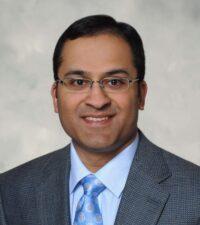 Deepak Bhakta, MD, FACC, FHRS