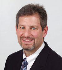 Michael H. Heit, MD, PhD