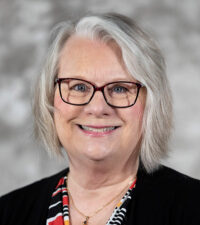 Donna L. O'Daniel, NP