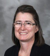 Karin E. Comastri, NP