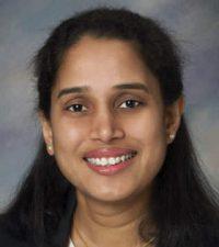 Malarvizhi Natarajan, MD