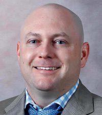 Ryan I. Deweese, MD