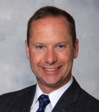 Christopher M. Bearden, MD