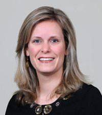 Sandra A. McCabe, MD