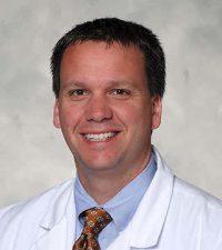 David W. Roe, MD