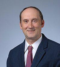 Michael J. Demotte, MD