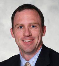 R. Michael Meneghini, MD