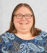 Jennifer L. Wilson, MD