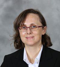Jane E. Turner, MD