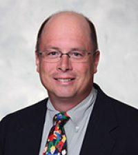 Michael J. Wilson, MD