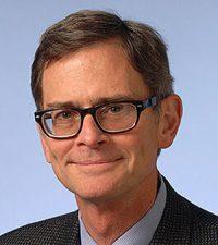 David W. Crabb, MD