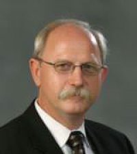 Michael C. Dalsing, MD
