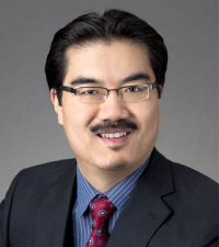 Fred Y. Wu, MD, PhD, PhD,DABR