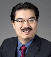 Fred Y. Wu, MD, PhD, PhD,DABR
