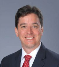 Eric S. Orman, MD