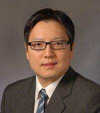 Chang Y. Ho, MD
