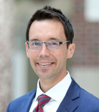 Brian E. Wagers, MD