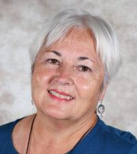 Sarah J. Whiteman, NP