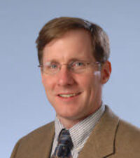 Martin J. Andersen, DO