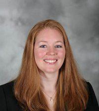 Sarah K. Kennedy, MD