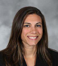 Jessica M. Kanis, MD