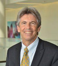 Thomas W. McAllister, MD