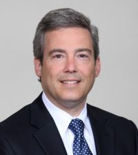 Robert A. Kemp, MD