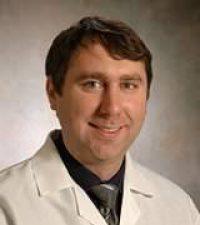 Michael T. Eadon, MD