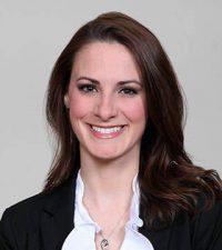 Rebecca G. Haviza, PA-C