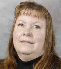 Debra A. Graber, NP
