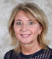 Julie A. Maudlin, NP