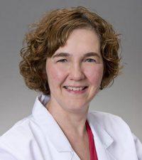 Elizabeth T. McDaniel, CNM