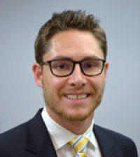 Michael J. Strobel, PA-C