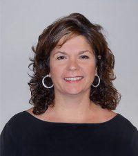 Cheri M. Towell, NP