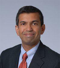 Asif A. Sharfuddin, MD