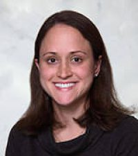 Stefanie A. Smith, MD